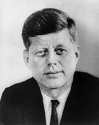 Collective memory expert says you may not remember as well as you think exactly what you were doing when you heard the news of JFK's assassination.