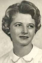 Mildred Lane Kemper