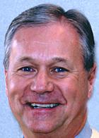 Michael E. Black