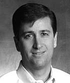 J. Stuart Bunderson