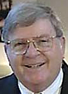 Kenneth C. Bardach