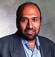 Gautam Gowrisankaran