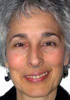 Judy Norsigian
