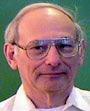 Carl Frieden