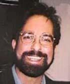 Alan Lambert