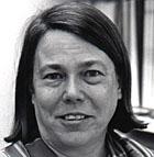 Sarah Elgin