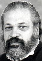 Robert Sussman