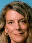 Yvette I. Sheline