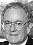 John S. Rigden