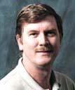 Craig Pikaard
