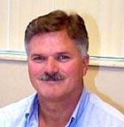 Samuel Wickline