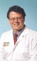 Richard D. Todd