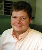 Howard McLeod