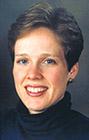 Nancy Holekamp