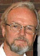 John Heuser