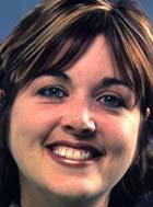 Karen Wooley