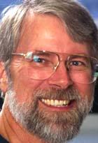 Alan Templeton