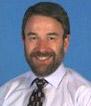 Charles Hildebolt