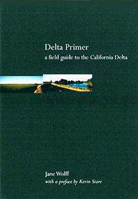 *Delta Primer*