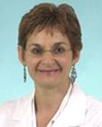 Joan Luby