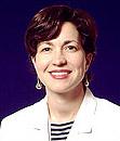 Katherine  Weilbaecher