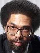 cornel west contributions to society Cornel ronald west (born 2 june 1953 and class in american society and the means by which people act and react to cornel west interviewed by bell hooks.