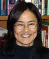 Kathryn Yamada