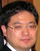 Takahiro Tomita