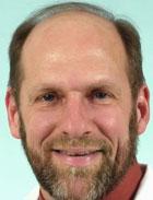 Jeffrey Peipert