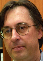 Steven Krantz