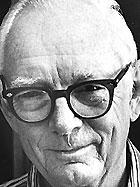Arthur Wahl