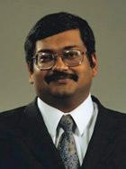 Pratim Biswas