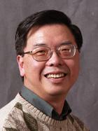 David Ho
