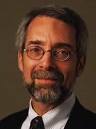 David Konig