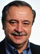 Sándor Kovács