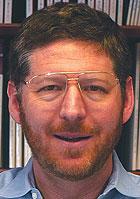 David Ornitz