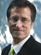 Bruce Lindsey