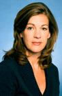 Jill Dietz