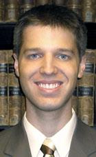 Aaron Mertz