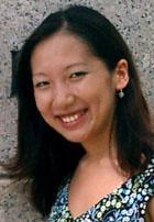 Leana Wen