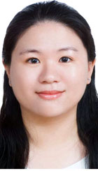 Wei-Jen Chua