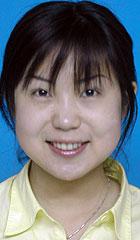 Qing Nian