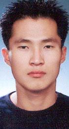 Hyun Cheol Roh