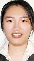 Juanyi Yu