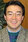 Shin-Ichiro Imai