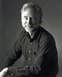 Terry Smith