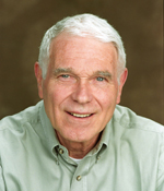 Garland E. Allen, Ph.D.