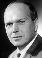The SourceWarren M. Shapleigh, trustee emeritus,89