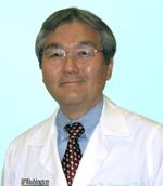 Wayne M. Yokoyama, M.D.