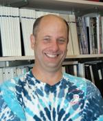 Scott Hultgren, Ph.D.